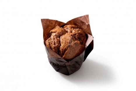 muffin_heidelbeere_1
