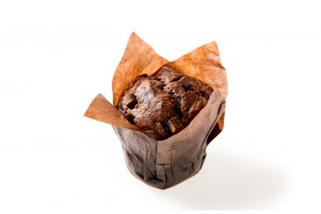 muffin_schoko_1